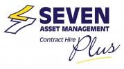seven asset management