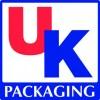 uk packaging logo